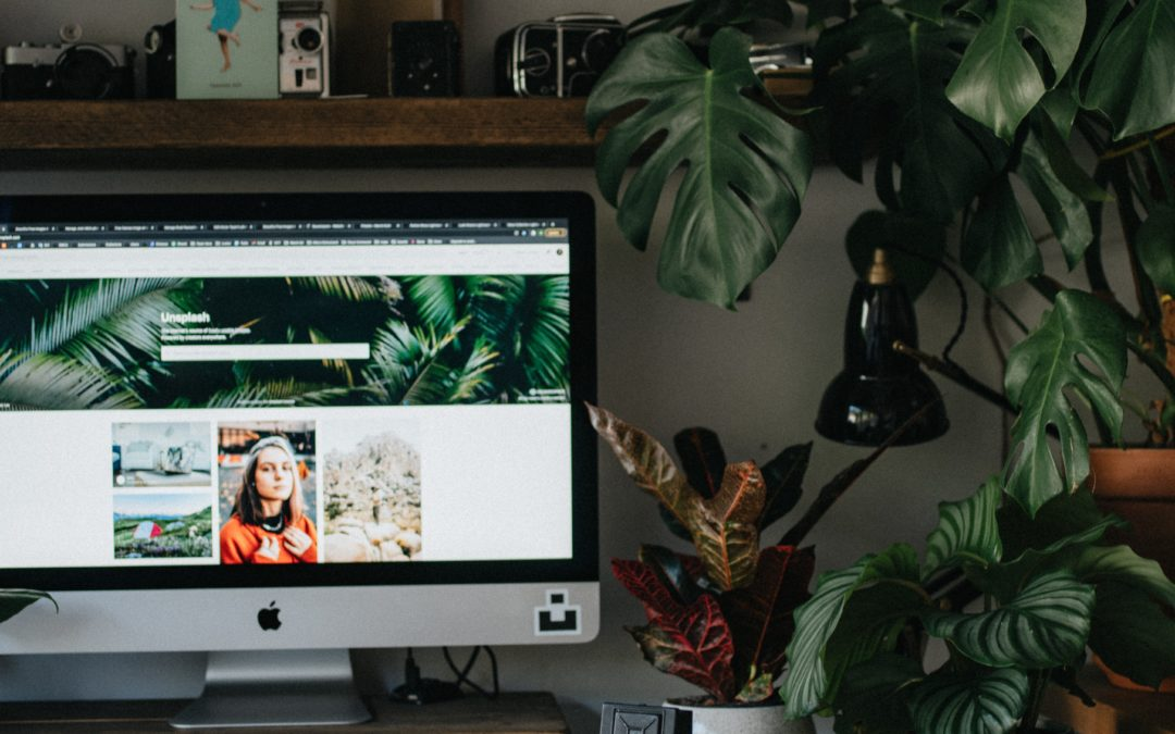 3 Ways Using Freelancers Can Help You Achieve Your Business Objectives